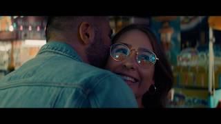 Смотреть клип 3Lau - Miss Me More