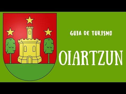 guia-turismo-oiartzun
