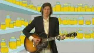 WKUK God Says Song