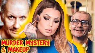 how-many-victims-the-butcher-of-rostov-andrei-chikatilo-mystery-makeup-grwm-bailey-sarian