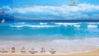 Como instalar e resolvendo o erro no Windows 7, 8 e 10 a Bíblia Ilumina Gold