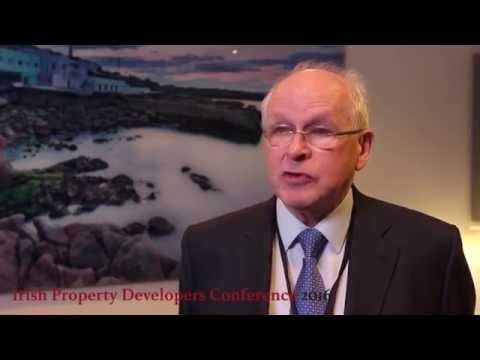 Ken MacDonald - CEO, Hooke and MacDonald