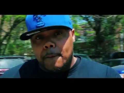 JOHN JIGG$- BULLET (music by DJ SIX3One)