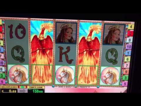 Video Online poker beste seite
