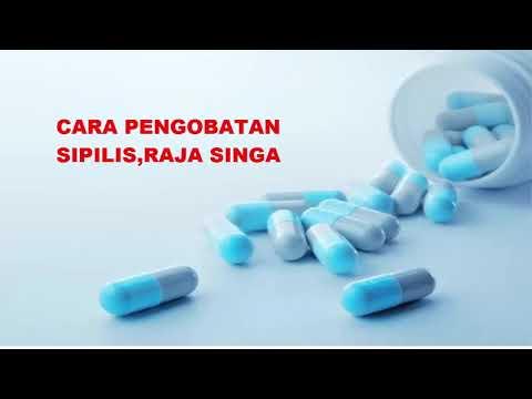 obat-sipilis-aman-tanpa-efek-samping