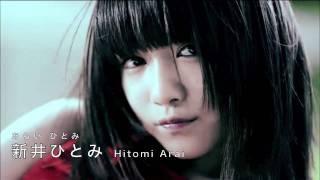 http://tokyogirlsstyle.jp/ 「音楽の楽しさを 歌って踊って 伝えたい」...