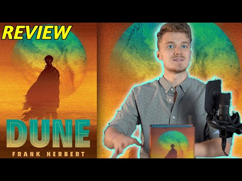 DUNE – Review