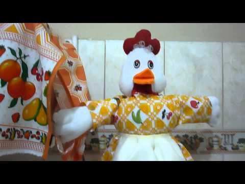 Cobertores de cocina   youtube