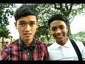 Jasad Pejuang (Original) - ChaouPrayaRangers