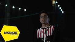 Baneva - İhtiyacım Var   Official Video