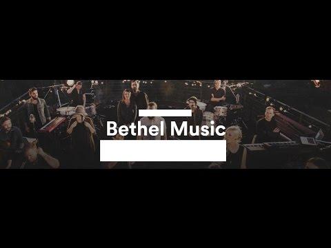 PlayList - Bethel Music