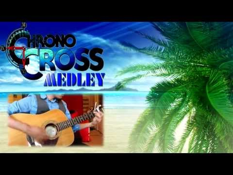 Radical Dreamers: A Chrono Cross Medley