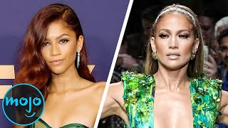 Top 10 Hottest Female Celebs of 2019
