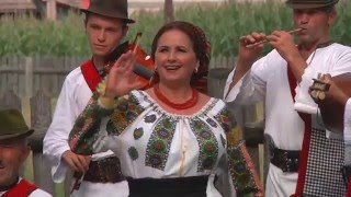 Margareta Clipa - Uite omul meu e mut thumbnail