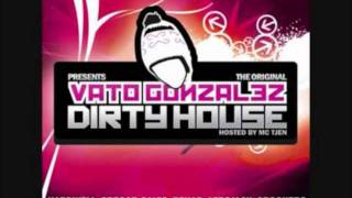 Dirty house Mixtape 3 full