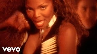 Best of JanetJackson: https://goo.gl/Q66LLF Subscribe here: https://goo.gl/znZzEg Music video by Janet Jackson performing Just A Little While. (P) 2006 Virgin ...