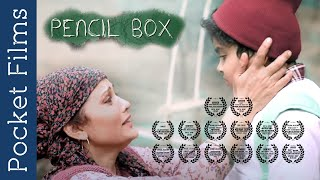 Hindi Short Film - Pencil Box - A heart touching story of a young boy and his loving family