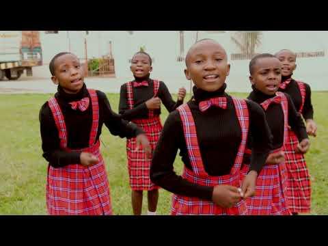Download Tuangaze_Choir_ Nimemuona_Bwana New Song 2020