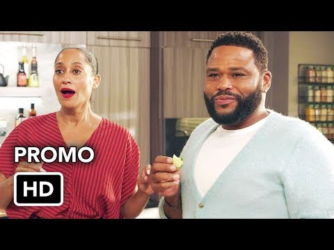 black-ish-season-6-promo-(hd)