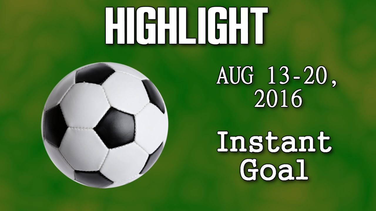 Download Highlight - Instant Goal