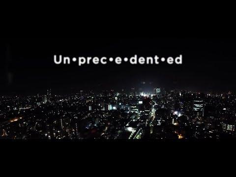 CharlesInCharge - Un·prec·e·dent·ed Feat. J Isaac (Official Music Video)