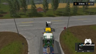 "[""Gregoire"", ""vineyard"", ""grapes"", ""mining"", ""construction"", ""economy"", ""farming"", ""simualator"", ""fs17""]"