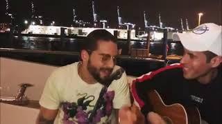 Maluma - El Prestamo (En Vivo)