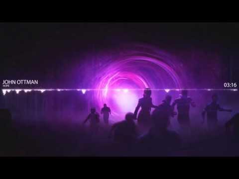 John Ottman - Hope (Xavier's Theme) - X-Men Days of Future Past