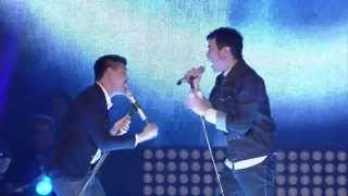 จันทร์เจ้า-แสตมป์-amp-สงกรานต์