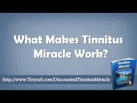 tinnitus-miracle-a-proven-holistic-system-and-tinnitus-miracle-treatment