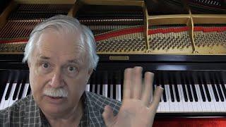 Download Bastien Older Beginner Piano Course Level 1, Page 30, Saturday Night Mp3