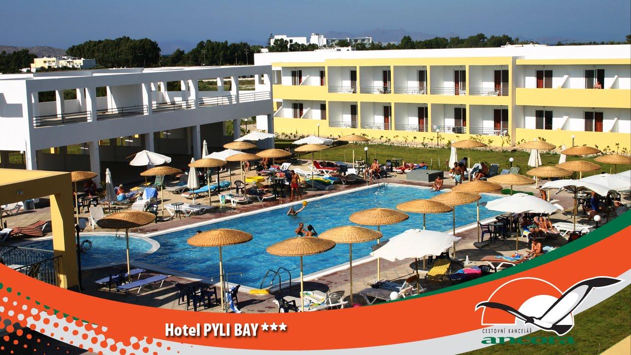 Kos Hotel Nina Beach