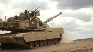 Video latihan tempur tank NATO download MP3, 3GP, MP4, WEBM, AVI, FLV Oktober 2019