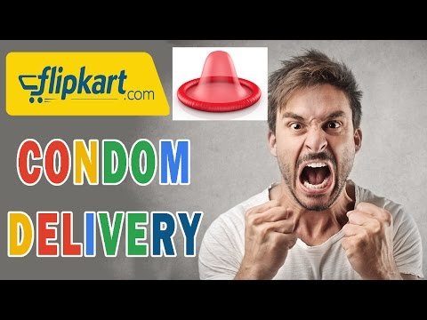 Condom Kyo Bheje  |  Murga vs Bauaa  |  RJ Naved Prank