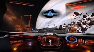 Elite Dangerous Horizons - Дела Шахтерские. Извлекаем максимум выгоды за меньшее время(В этом видео поговорим о техниках, которые я применяю при выполнении шахтерских операций. Приятного просмо..., 2016-03-18T04:24:07.000Z)