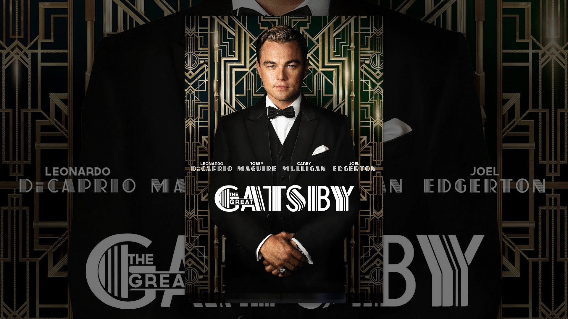 the special role of nick carraway in f scott fitzgeralds novel Free essay nick carraway as  in the great gatsby nick carraway has a special place in this novel  nick carraway, fscott fitzgerald novel.