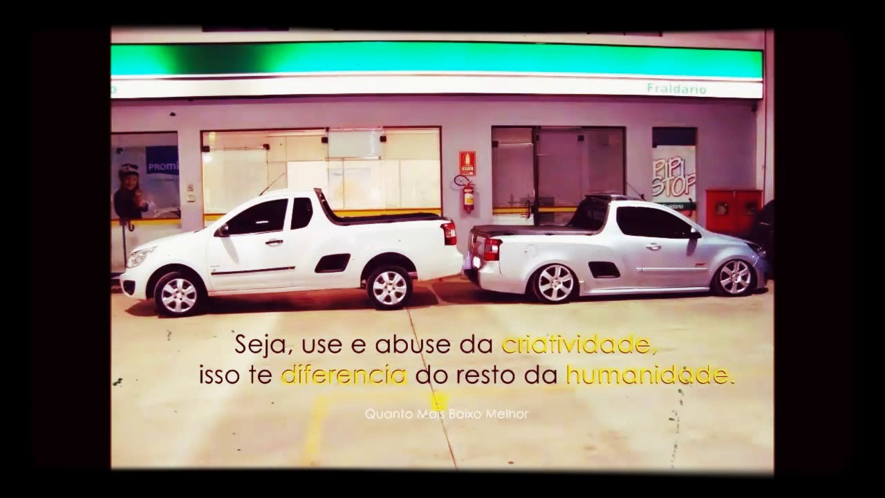 Frases E Carros Rebaixados Canal 1001 Films Youtube