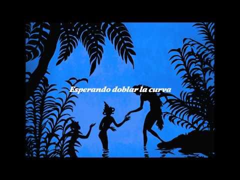 Frank Sinatra - Moon River (Subtitulado Español)