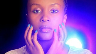 Repeat youtube video Happy Valentines from Gerald Ojok (Black Chocolate) and Kansiime Anne yo queen ninja.