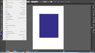 how to export adobe illustrator cs6 file to coreldraw
