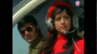Pyar ke is khel me karaoke from Jugnu of Kishoreda sung by Rajan Shetye .avi
