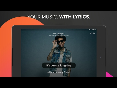 How To Tag Lyrics In Mp3 With Android Easiest Trick