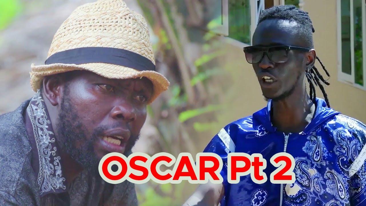Download VJ Emmy -OSCAR -The Grand Son pt 2 [kasirye john bosco]New Movie 2021