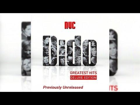 Dido - NYC (Letra/Lyrics)