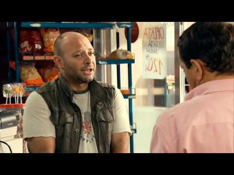 CON EL CULO AL AIRE 2x01 p2