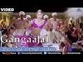 Download Alhad Mast Jawani Bemisaal (Gangaajal) MP3 song and Music Video