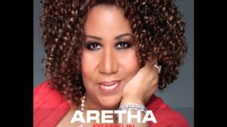 Rolling In The Deep -  (The Aretha Franklin Version)