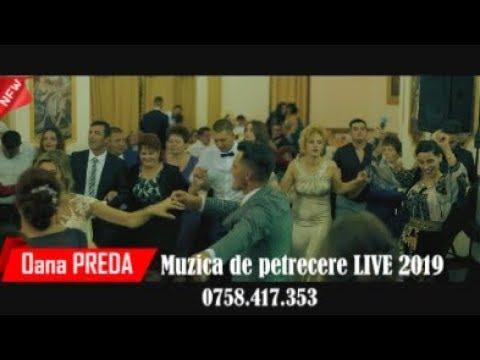 Oana Preda Formatie Pitestivalceaslatina Muzica De Petrecere Live