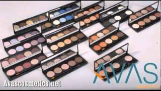 Avascosmetics.net Thumbnail