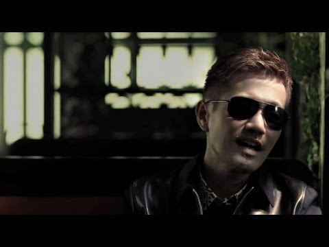 EXILE / Flower Song